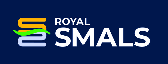 royal_smals_logo.jpg (48 K)