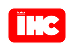royal_ihc_logo.jpg (10 K)